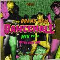 Bad Gyal Marie (Medz) - Str8 Brand New Dancehall Mix Volume 2: Dated Jan 2018