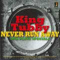 King Tubby - Never Run Away (Dub Plate Specials)